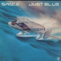 Space - Just Blue '1978