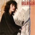 Laura Branigan - Self Control '1984
