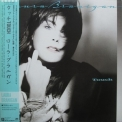 Laura Branigan - Touch (Japanese Edition) '1987