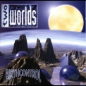 Birth Control - Two Worlds '1995