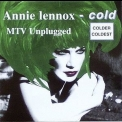 Annie Lennox - Cold, Colder, Coldest (mtv Unplugged) '1993