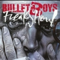 Bulletboys - Freakshow '1991
