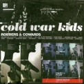 Cold War Kids - Robbers And Cowards '2006