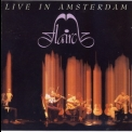 Flairck - Live In Amsterdam '1980