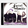 Fatal Smile - Beyond Reality '2002