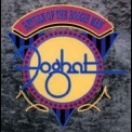 Foghat - Return Of The Boogie Man '2000