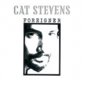 Cat Stevens - Foreigner '1973