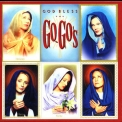 Go-go's - God Bless The Go-go's '2001