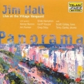 Jim Hall - Panorama '1996
