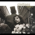 Joe Henry - Civilians '2007
