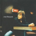 Joey Tempest - Joey Tempest '2002
