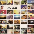 June Of 44 - Anahata '1999