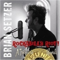 Brian Setzer - Rockabilly Riot Vol.1 '2005