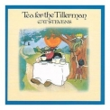 Cat Stevens - Tea For The Tillerman '2000
