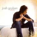 Josh Groban - With You '2007