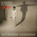 Armin van Buuren - Mirage (Extended Versions) '2010