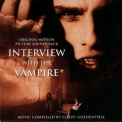 Elliot Goldenthal - Interview With A Vampire / Интервью с вампиром OST '1994