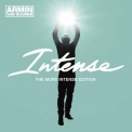 Armin van Buuren - Intense (The More Intense Edition Bonus Track Version) '2013