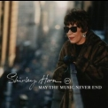 Shirley Horn - May The Music Never End '2003
