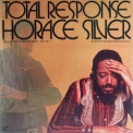 Horace Silver - Total Response '1971