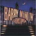 Barry Manilow - Showstoppers '1991