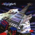 Skagarack - Hungry For A Game '2007