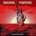 Smashing Pumpkins, The - Zeitgeist '2007