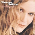 Tierney Sutton - Something Cool '2002