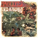 Aphrodite's Child - End Of The World '1968
