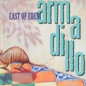 East Of Eden - Armadillo '2001