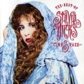 Stevie Nicks - Timespace, The Best Of Stevie Nicks '1991
