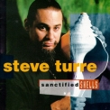 Steve Turre - Sanctified Shells '1993