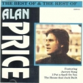 Alan Price - The Best Of & The Rest Of '2000