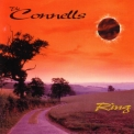 Connells, The - Ring '1994