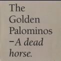 Golden Palominos, The - A Dead Horse '1989