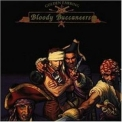 Golden Earring - Bloody Buccaneers '1991