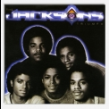 Jacksons, The - Triumph - Original Album Classics (CD4) '2008