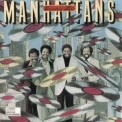 Manhattans, The - Greatest Hits '1980