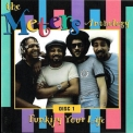 Meters - Anthology (2CD) '1970