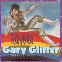 Gary Glitter - Rock And Roll - Greatest Hits '1991