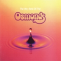 Osmonds, The - The Very Best Of The Osmonds '1996