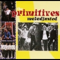 Primitives, The - Maladjusted '2001