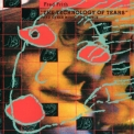 John Zorn & Fred Frith - The Technology Of Tears '1988
