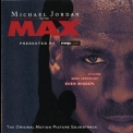 John Debney and VA - Michael Jordan To The Max '2000
