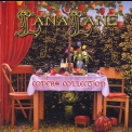 Lana Lane - Covers Collection '2003