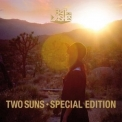 Bat For Lashes - Two Suns (special Edition) '2009
