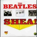 Beatles, The - Live At Shea Stadium '2006