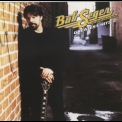 Bob Seger - Greatest Hits 2 '2003