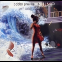Bobby Previte - Just Add Water... '2001