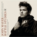 John Mayer - Battle Studies '2009